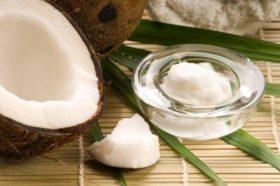 3-kokosovoe-maslo-768x510