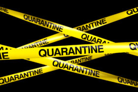 Quarantine-
