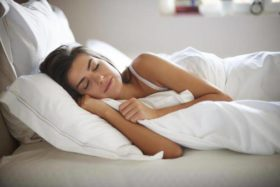 better-night-sleep-tips