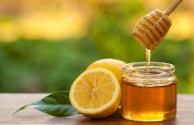 med-limon-1-768x493
