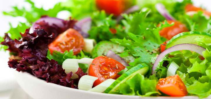 DASH диета при хипертония и за отслабване действа отлично..