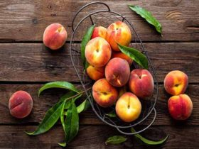 peachcalories