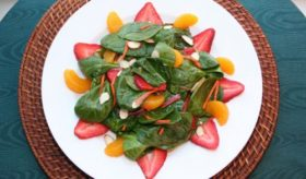 7-mandariny-i-salaty