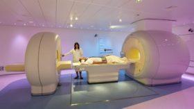 MRI_33
