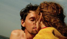 болестта на целувката