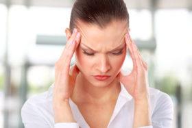 glavobolie-4