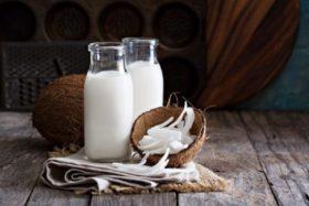 kokosovoe-moloko-768x512