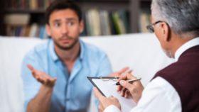 psychiatrist-vacancies-double-in-four-years-in-england