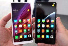 smartfon_1 – Копие
