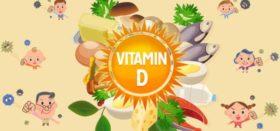 vitamin-d-en-fb-640x300