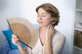 1-menopausa-768x511