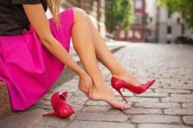 1-udobni-obuvki