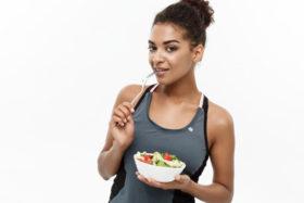 diet-eating_888