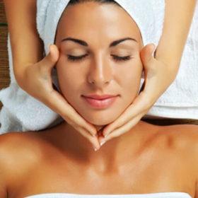 facial-massage-liverpool-500x500
