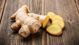 ginger.jpg.653x0_q80_crop-smart