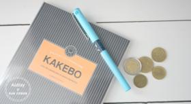 kakebo 2014 aidixy_opt (1)