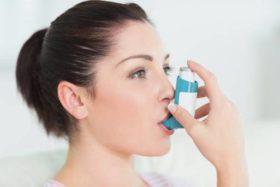 lechenie-astmy