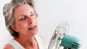 menopausa–3