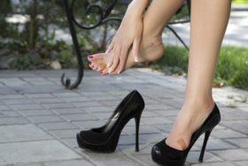 tesni obuvki_4