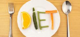 Diet-Plans-2