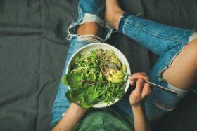 anemiya-i-salat-768x513