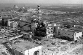 chernobil01-650x433