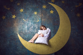 lipsa na san_5