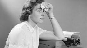 menopause-sarah-vine