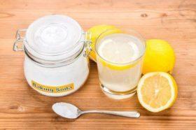 soda-s-limonom-e1523725205395