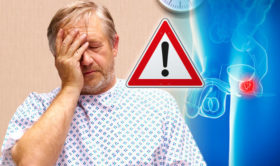 Prostate-cancer-symptoms-Are-you-more-likely-to-get-disease-with-an-enlarged-prostate-920784