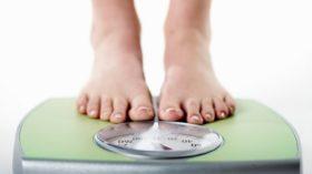 januvia-weight-loss