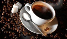 kafe15