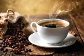 kofe-posle-trenirovki