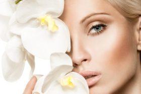 kozmetika za lice_9