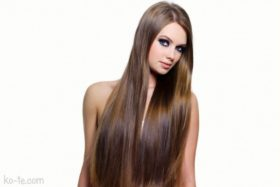 russian-recipes-for-hair-600x400