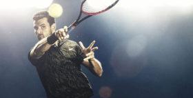 тенис, григор димитров