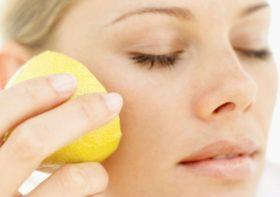 limonow sok_9