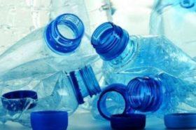 plastikovie-butilki