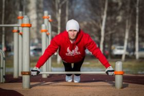 street-workout-700-467-ffe7f579.rendition.584.390