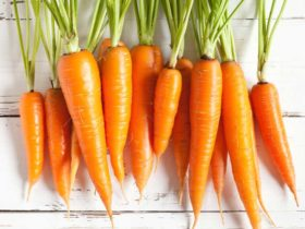 AN273-Carrots-732x549-Thumb
