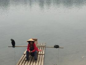 Caroline-Boudehen_caromaligne_People-in-China_countryside-11_864