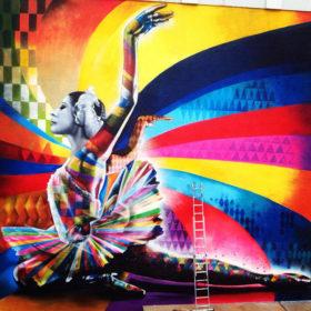 Pictura-murala-Maya-Plisetskaya-Eduardo-Kobra01
