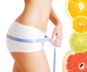 TruVision-Health-weight-loss-tips