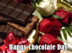 chocolate day shayari for friends in hindi happy chocolate day