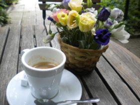 coffee-timeless-11