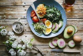 egg diet 28 day-min
