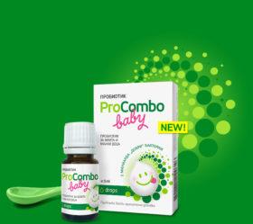 probiotici_5