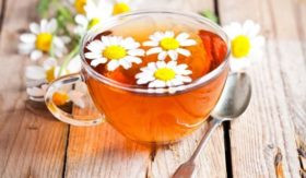 tea-break-camomile
