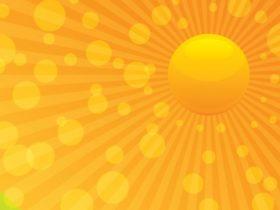 506811-sun-1360935620-521-640x480