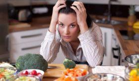 вредни храни при диабет